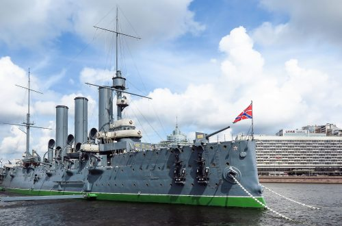 Крейсер «Аврора» в Санкт-Петербурге: стоимость билетов, как купить и часы работы в 2020